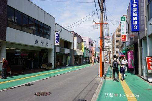 西鐵電車_5.JPG