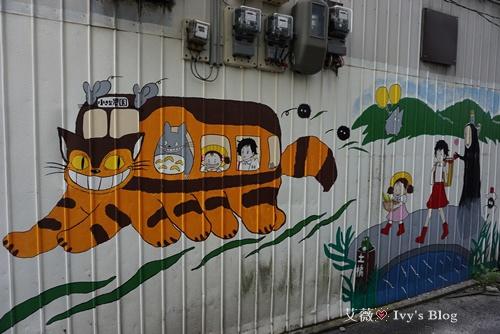 西鐵電車_7.JPG
