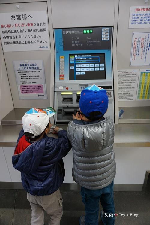 西鐵電車_12.JPG