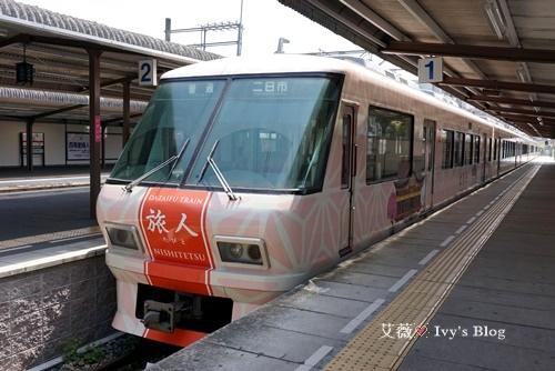 西鐵電車_15.JPG