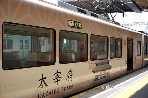 西鐵電車_16.JPG