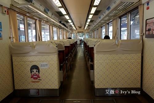 西鐵電車_18.JPG