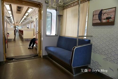 西鐵電車_19.JPG