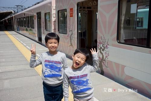 西鐵電車_20.JPG
