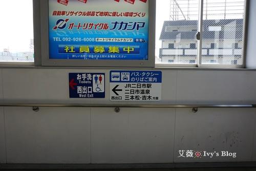 西鐵電車_22.JPG