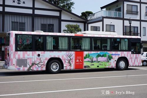 西鐵電車_21.JPG