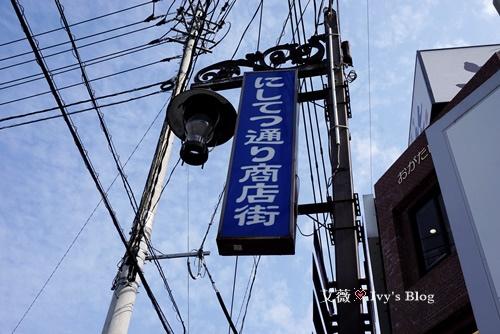 西鐵電車_24.JPG