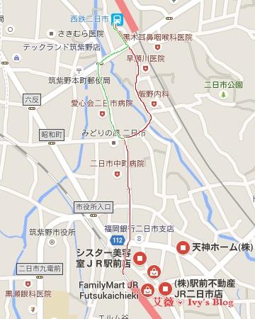 西鐵電車_28.jpg