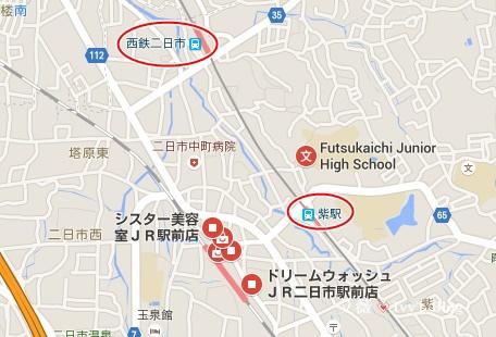 西鐵電車_27.jpg