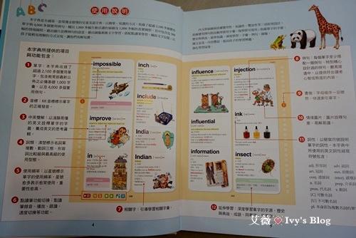 兒童美語圖解字典_9.JPG