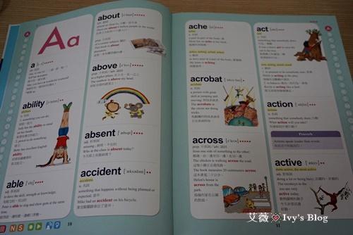 兒童美語圖解字典_10.JPG