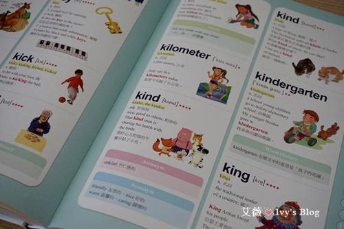 兒童美語圖解字典_11.JPG