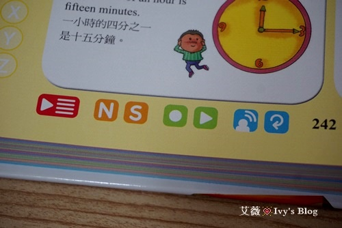 兒童美語圖解字典_16.JPG