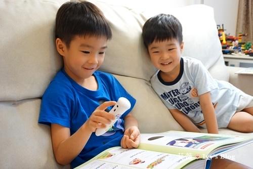 兒童美語圖解字典_18.JPG