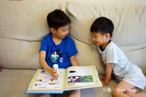 兒童美語圖解字典_19.JPG
