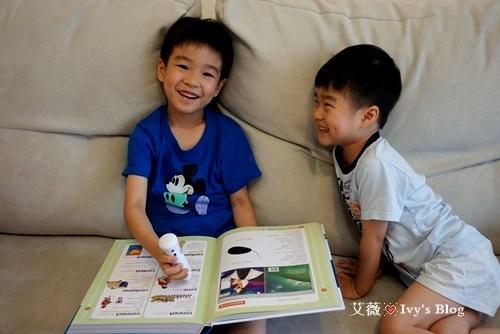 兒童美語圖解字典_20.JPG