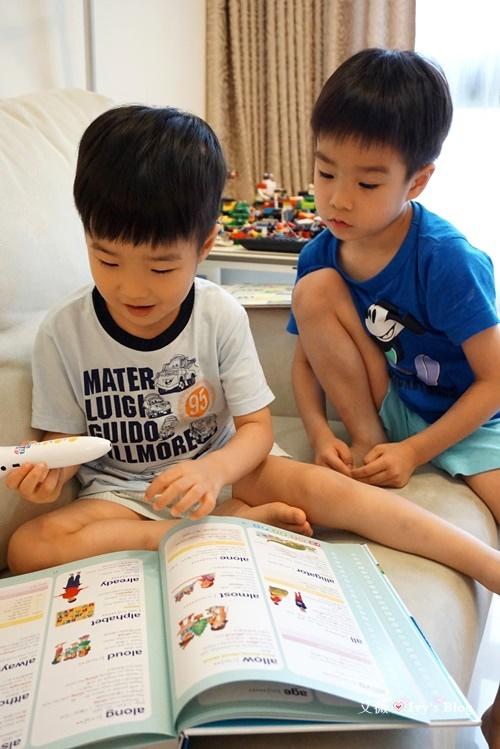 兒童美語圖解字典_21.JPG