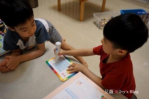 兒童美語圖解字典_30.JPG