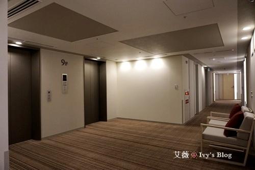 博多中央_6.JPG