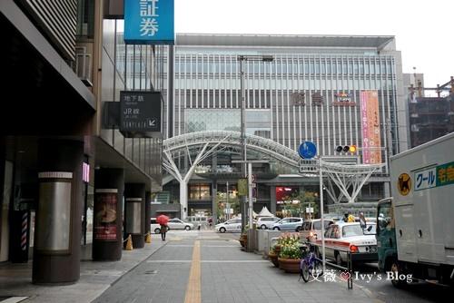 博多中央_39.JPG