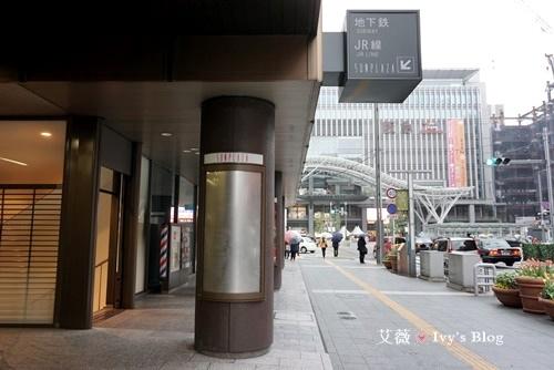 博多地下街_1.JPG