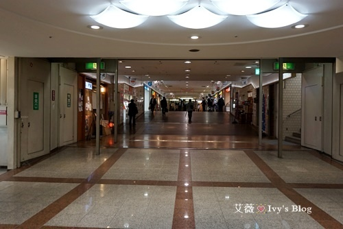 博多地下街_5.JPG