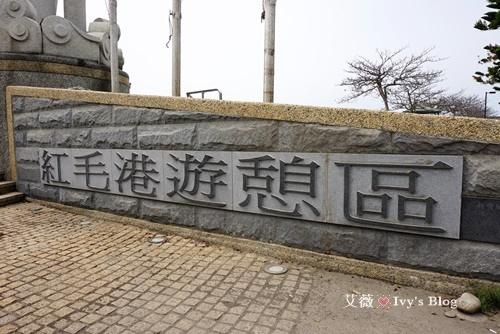 紅毛港紅樹林_1.JPG