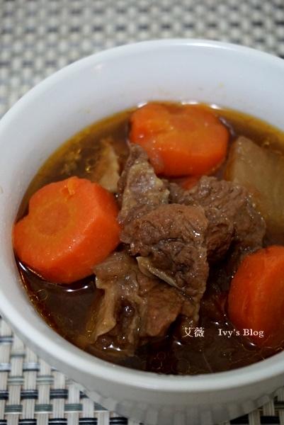 紅燒牛肉湯_1.JPG