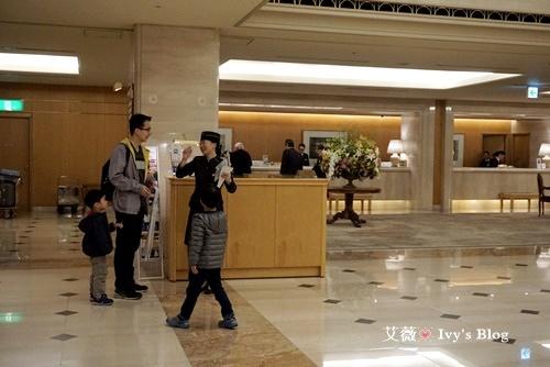 日航福岡_46.JPG