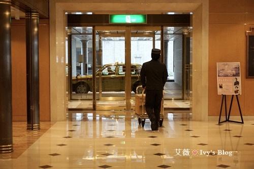 日航福岡_47.JPG