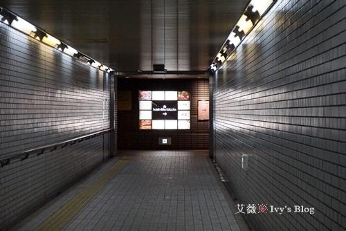 日航福岡_51.JPG