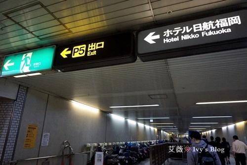 日航福岡_50.JPG