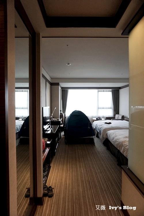 礁溪長榮鳳凰_7.JPG