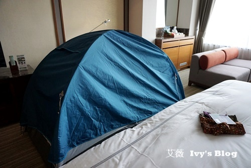 礁溪長榮鳳凰_10.JPG
