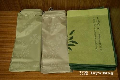 礁溪長榮鳳凰_23.JPG