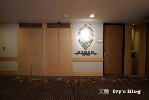 礁溪長榮鳳凰_34.JPG