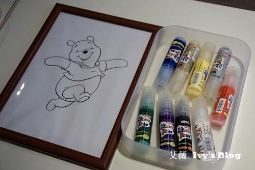 礁溪長榮鳳凰_48.JPG