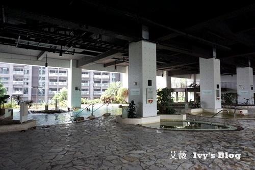 礁溪長榮鳳凰_92.JPG
