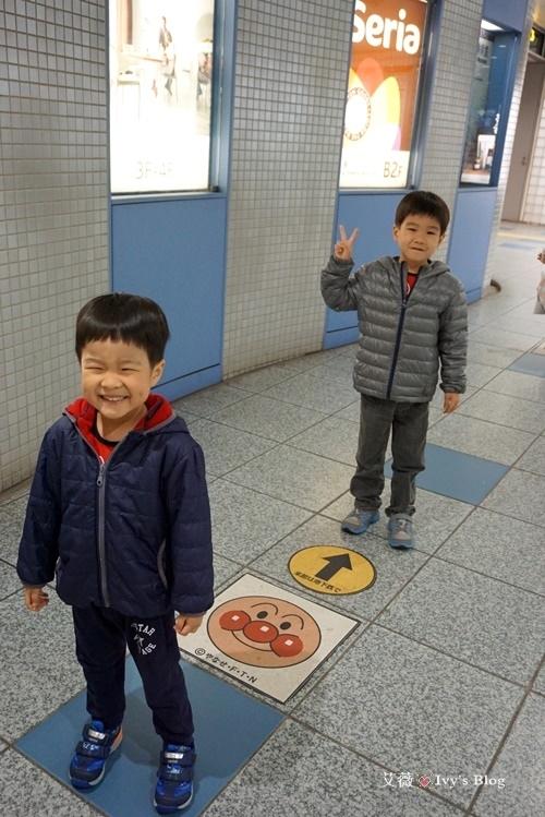 麵包超人博物館_2.JPG