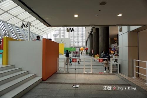 麵包超人博物館_5.JPG