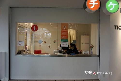 麵包超人博物館_6.JPG