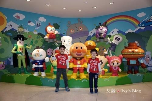 麵包超人博物館_9.JPG