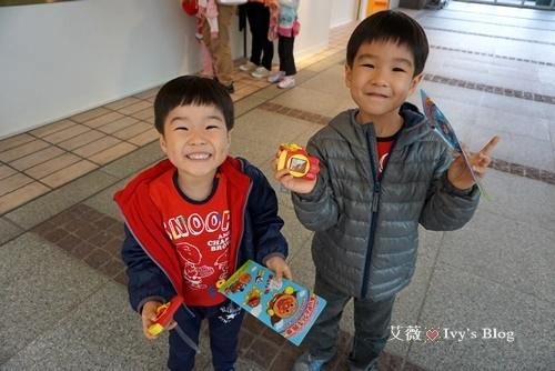 麵包超人博物館_8.JPG