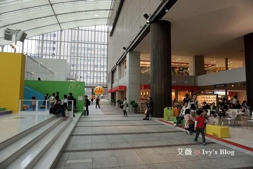 麵包超人博物館_10.JPG