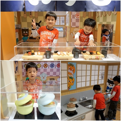 麵包超人博物館_12.jpg