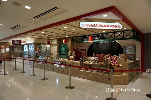 麵包超人博物館_37.JPG