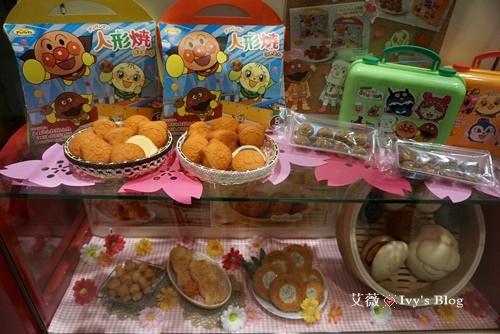 麵包超人博物館_36.JPG