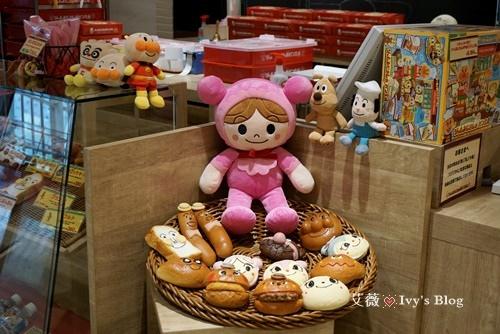 麵包超人博物館_38.JPG