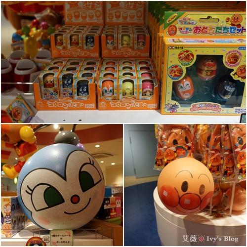 麵包超人博物館_39.jpg