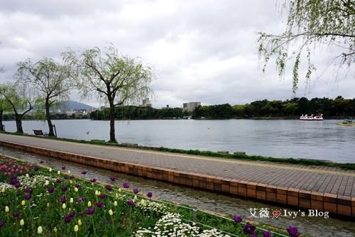 大濠公園_2.JPG
